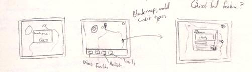 sketch3_2